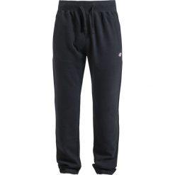 Dickies Elkwood Spodnie dresowe czarny. Szare spodnie dresowe męskie marki Dickies, z bawełny. Za 144,90 zł.
