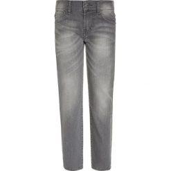 Jeansy dziewczęce: Levi's® 510 Jeans Skinny Fit gris moyen