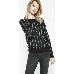 Swetry klasyczne damskie: Jacqueline de Yong - Sweter Cocos