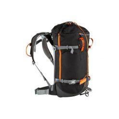 Plecak alpinistyczny Sprint 30. Czarne plecaki męskie SIMOND. W wyprzedaży za 179,99 zł.