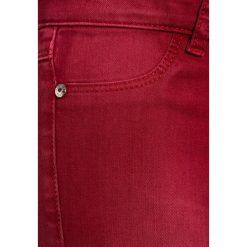 Jeansy dziewczęce: Scotch R'Belle LA MILOU NEW DYE Jeans Skinny Fit dried chilly