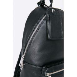 Plecaki męskie: Guess Jeans – Plecak