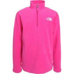 The North Face Bluza z polaru petticoat pink. Niebieskie bluzy dziewczęce rozpinane marki The North Face. Za 149,00 zł.