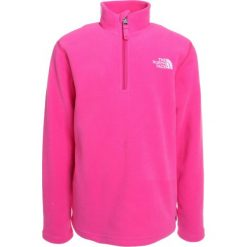 Bejsbolówki męskie: The North Face Bluza z polaru petticoat pink