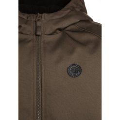 DC Shoes ELLIS Kurtka zimowa beige. Czarne kurtki chłopięce zimowe marki DC Shoes, z bawełny. W wyprzedaży za 311,20 zł.