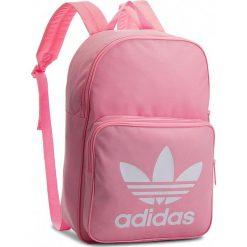 Plecak adidas - Bp Cls Trefoil DJ2173  Ltpink. Czerwone plecaki męskie Adidas, z materiału, sportowe. W wyprzedaży za 119,00 zł.