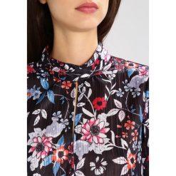 Bluzki asymetryczne: Gaudi Bluzka multicolor