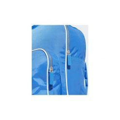 Plecaki adidas  Plecak Classic. Niebieskie plecaki damskie Adidas. Za 199,00 zł.