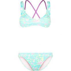 Bikini: Chiemsee LIANDRA Bikini miniretro crystal blue