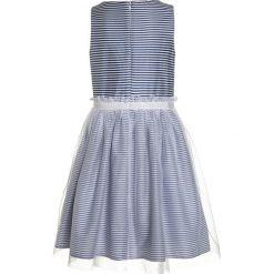 Sukienki dziewczęce letnie: OshKosh DRESS Sukienka letnia white