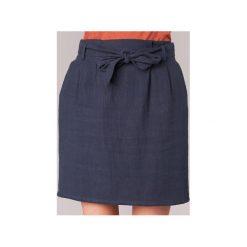 Minispódniczki: Spódnice krótkie Betty London  GERINE