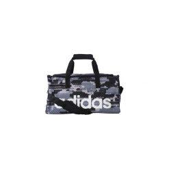 Adidas BR5071 S (czarno-szara). Czarne walizki marki Adidas. Za 89,99 zł.