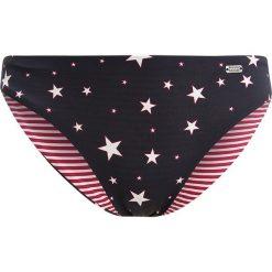 Bez Kategorii: Banana Moon WILA LUCKYSTAR Dół od bikini marine