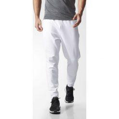 Kalesony męskie: Spodnie adidas Z.N.E. (AZ3007)