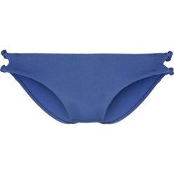 Bikini: Heidi Klum Intimates CLASSIC Dół od bikini jewel
