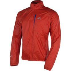 Hannah Kurtka Airstrike Fiery Red L. Czarne kurtki do biegania męskie marki Nike, m. W wyprzedaży za 189,00 zł.