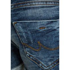 LTB JUDIE  Szorty jeansowe felice wash. Szare szorty jeansowe damskie marki LTB. Za 129,00 zł.