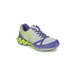 Fitness buty Reebok Sport  ZIGKICK TRAIL 1.0. Szare buty do fitnessu damskie Reebok Sport. Za 279,20 zł.