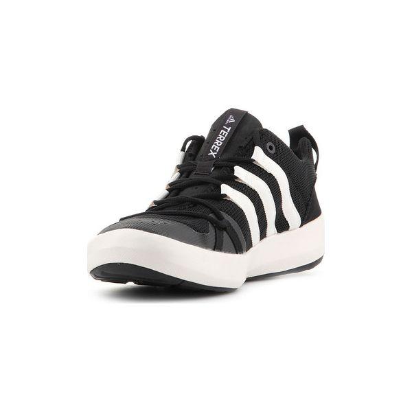 Buty adidas Adidas Terrex CC Boat BB1904