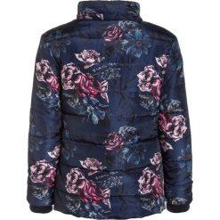 Cars Jeans AURORA Kurtka zimowa navy. Niebieskie kurtki dziewczęce zimowe marki Cars Jeans, z jeansu. W wyprzedaży za 191,20 zł.