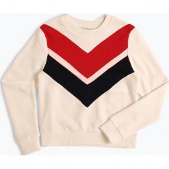 Review - Dziewczęca bluza nierozpinana, czarny. Czarne bluzy dziewczęce marki Review. Za 119,95 zł.