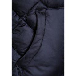 Napapijri AIBO Kurtka zimowa blu marine. Niebieskie kurtki chłopięce zimowe marki Napapijri, z materiału, marine. W wyprzedaży za 671,20 zł.