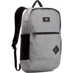 Plecaki męskie: Plecak VANS - Van Doren III Backpack VA2WNUKH7 Szary
