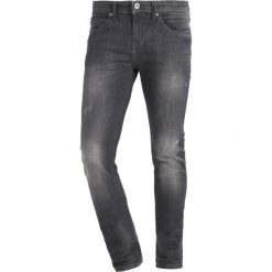Jeansy męskie regular: Redskins OTIS/SHISTER Jeansy Slim Fit blue denim