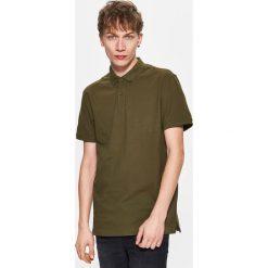 Koszulki polo: Koszulka polo – Khaki
