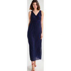 Sukienki: Anna Field Długa sukienka peacoat