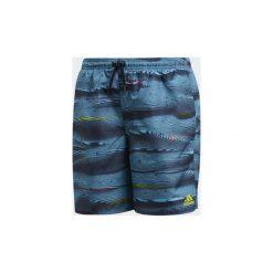 Kostiumy kąpielowe Dziecko adidas  Szorty do pływania Parley - 2