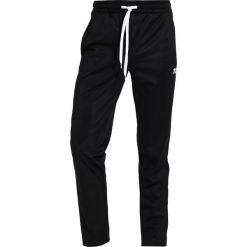 Spodnie dresowe męskie: Minimum CABDI Spodnie treningowe black