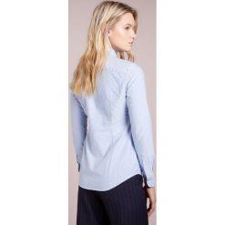 Polo Ralph Lauren HARPER CUSTOM FIT Koszula blue - 2