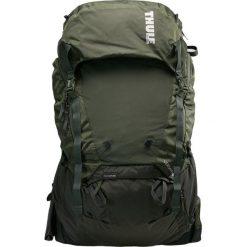 Thule VERSANT 50L Plecak trekkingowy dark forest. Zielone plecaki damskie Thule, sportowe. Za 899,00 zł.