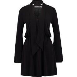 Sukienki hiszpanki: Ivyrevel OKINAWA Sukienka z dżerseju black