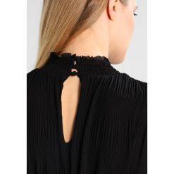 Długie sukienki: DAY Birger et Mikkelsen DAY BE READY Długa sukienka black