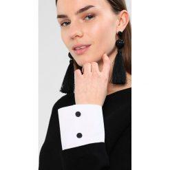 Odzież damska: Hobbs CECILIA DRESS Sukienka letnia black white