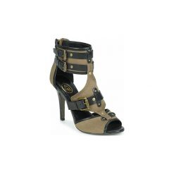 Sandały damskie: Sandały Ash  HEIDI