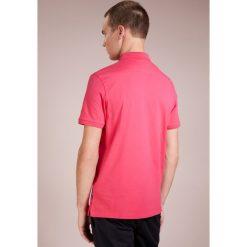 Koszulki polo: JOOP! Jeans AMBROSS Koszulka polo pink