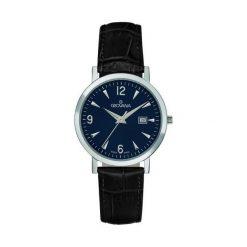 Zegarki damskie: Grovana GV3230.1535 - Zobacz także Książki, muzyka, multimedia, zabawki, zegarki i wiele więcej