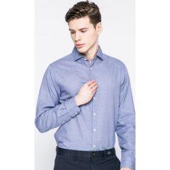 Odzież męska: Tommy Hilfiger - Koszula