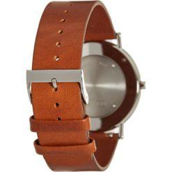 Zegarki damskie: Skagen SIGNATUR Zegarek braun