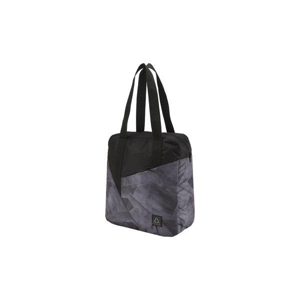 766d76d6feabb Czarne torby damskie na zakupy - Zniżki do 50%! - Kolekcja wiosna 2019 -  myBaze.com