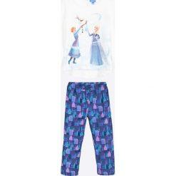 Bielizna dziewczęca: Blukids – Piżama dziecięca Frozen 92-128 cm