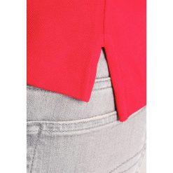 Polo Ralph Lauren Koszulka polo red. Czerwone koszulki polo Polo Ralph Lauren, m, z bawełny, polo. Za 569,00 zł.
