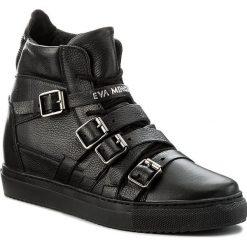 Sneakersy damskie: Sneakersy EVA MINGE - Dolores 2E 17BD1372194EF 101