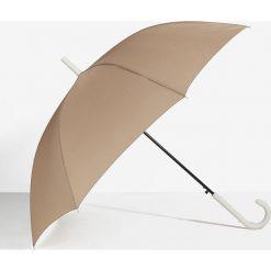 Parfois - Parasol. Szare parasole marki Parfois. Za 59,90 zł.