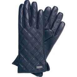 Rękawiczki damskie: 39-6-561-GC Rękawiczki damskie