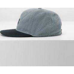 Czapki damskie: Nike SB SB WARMTH TRUE Czapka z daszkiem cool grey/black