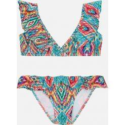 Bikini: Mayoral – Strój kąpielowy dziecięcy 128-167 cm